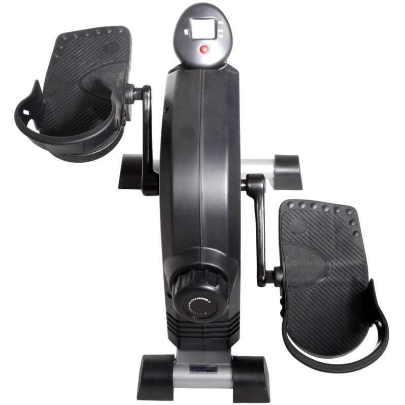 BFM-Special-Pedals4