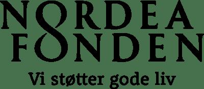 NordeaFonden_Logo_Payoff_Black_RGB
