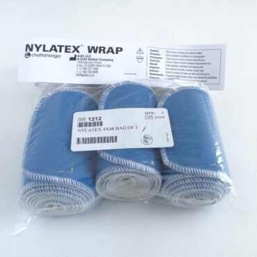 Nylatex-bånd-1212