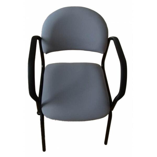 Chaise pour EHPAD et pour seniors au domicile