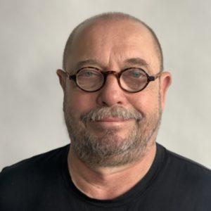 Jan Mickelborg