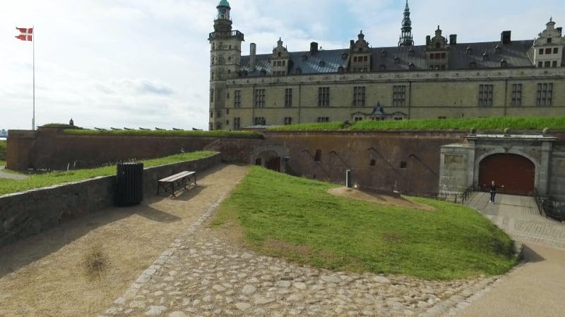 Kronborg-vr-traening
